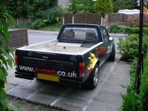rear01