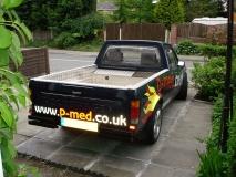 rear02